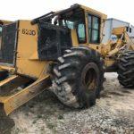 Item6866 – Tigercat 620